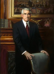 Governor James Edgar