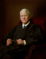The Honorable Judge Duncan W. Keir